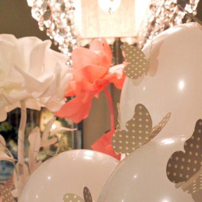 Img_Wedding_1200x1200